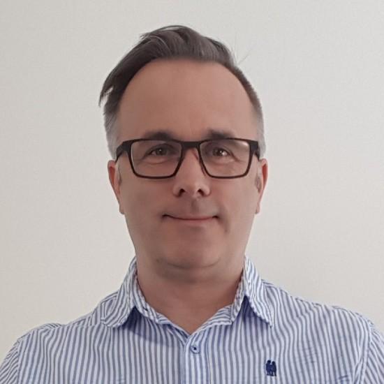 Matthias Wevelsiep