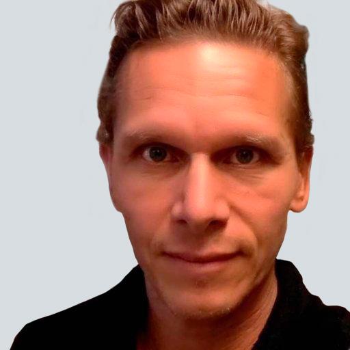 Dr. Marko Juntunen